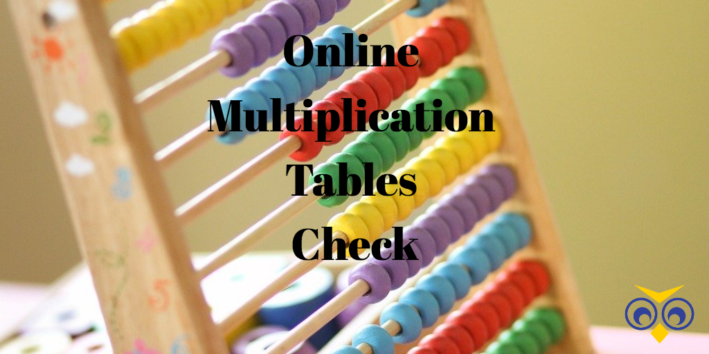 Online-multiplication-tables-check