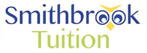 smithbrook tuition logo